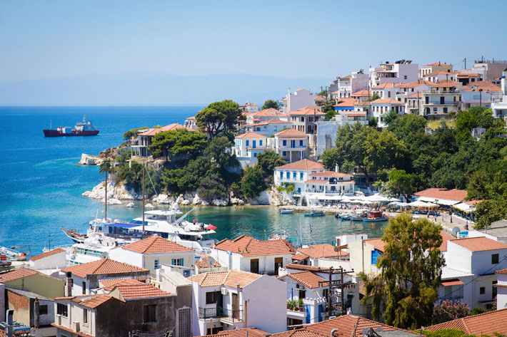 skiathos blu about us